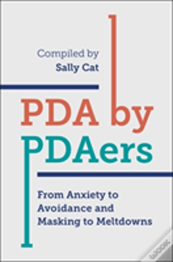 Wook.pt - Pda By Pdaers