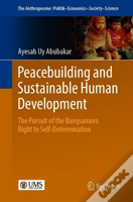 Peacebuilding And Sustainable Human Development
