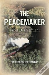 Peacemaker The