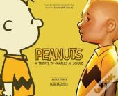 Peanuts: A Tribute To Charles M. Schulz