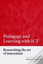 Pedagogy And Learning With Ict
