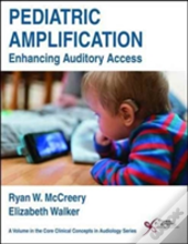 Pediatric Amplification