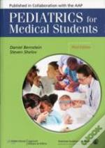 Pediatrics For Medical Students