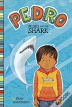 Pedro & The Shark