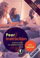 Peer Instruction