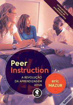 Wook.pt - Peer Instruction