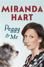 Peggy And Me