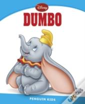 Penguin Kids 1 Dumbo Reader