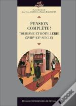 Pension Complete !