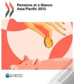 Pensions At A Glance Asia / Pacific 2013