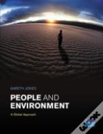 People And Environment