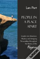People in a Place Apart