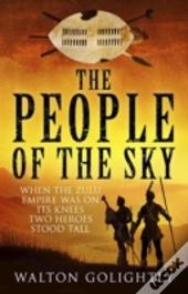 People Of The Sky The
