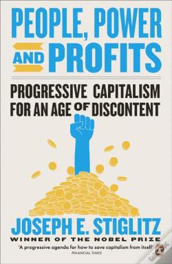 Wook.pt - People Power and Profits