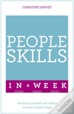People Skills In A Week