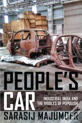 People'S Car