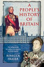 People'S History Of Britain