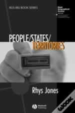 People/States/Territories