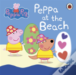 Peppa Pig: Peppa At The Beach