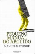 Pequeno Manual do Arguido