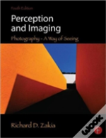 Perception And Imaging