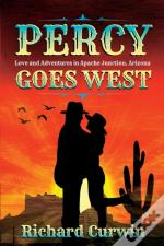 Percy Goes West