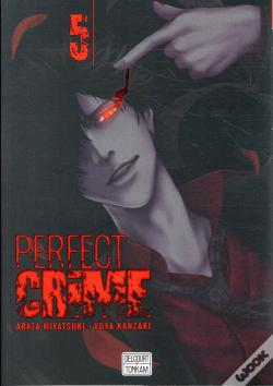 Wook.pt - Perfect Crime 05