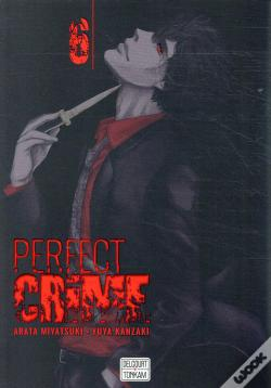 Wook.pt - Perfect Crime 06