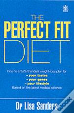 Perfect Fit Diet