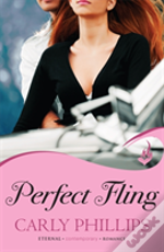 Perfect Fling: Serendipity'S Finest