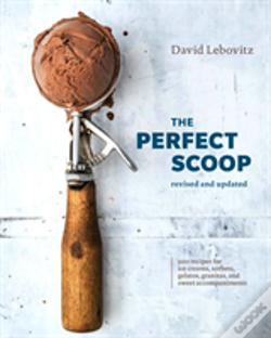 Wook.pt - Perfect Scoop, Revised And Updated