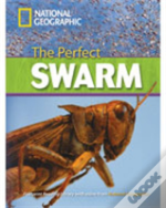 Perfect Swarm3000 Headwords