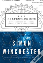 Perfectionists The