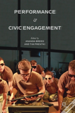 Wook.pt - Performance And Civic Engagement