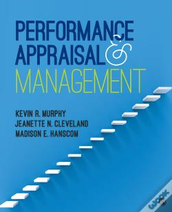 Wook.pt - Performance Appraisal And Management