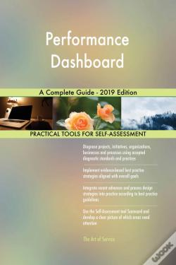 Wook.pt - Performance Dashboard A Complete Guide - 2019 Edition