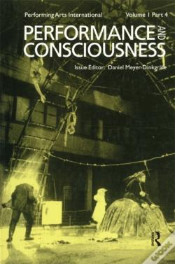 Wook.pt - Performance & Consciousness
