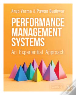 Wook.pt - Performance Management Systems