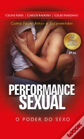 Performance Sexual