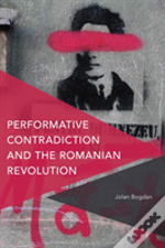 Performative Contradiction Amp Tpb