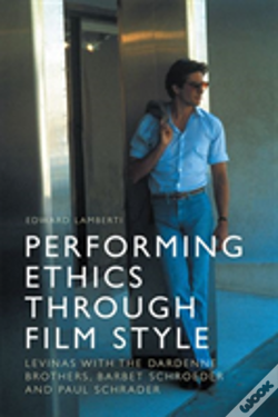 Wook.pt - Performing Ethics Through Film Styl
