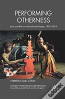 Performing Otherness