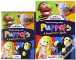 Performing With Puppets