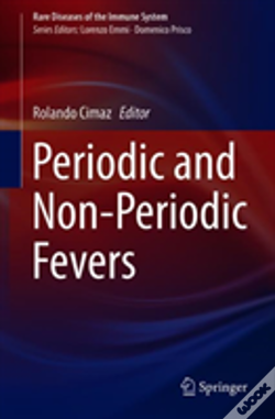 Wook.pt - Periodic And Non-Periodic Fevers