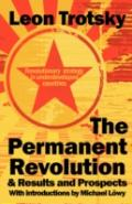 Permanent Revolution & Results And Prospects
