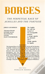 Perpetual Race Of Achilles &/Tortoise