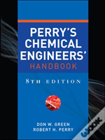 Perry`s Chemical Engineers Handbook