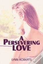 Persevering Love