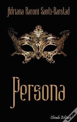Wook.pt - Persona