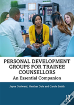 Wook.pt - Personal Development Groups For Tra